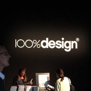 100percentdesign-entrance