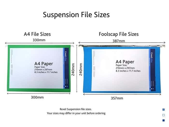 suspension-file-sizes