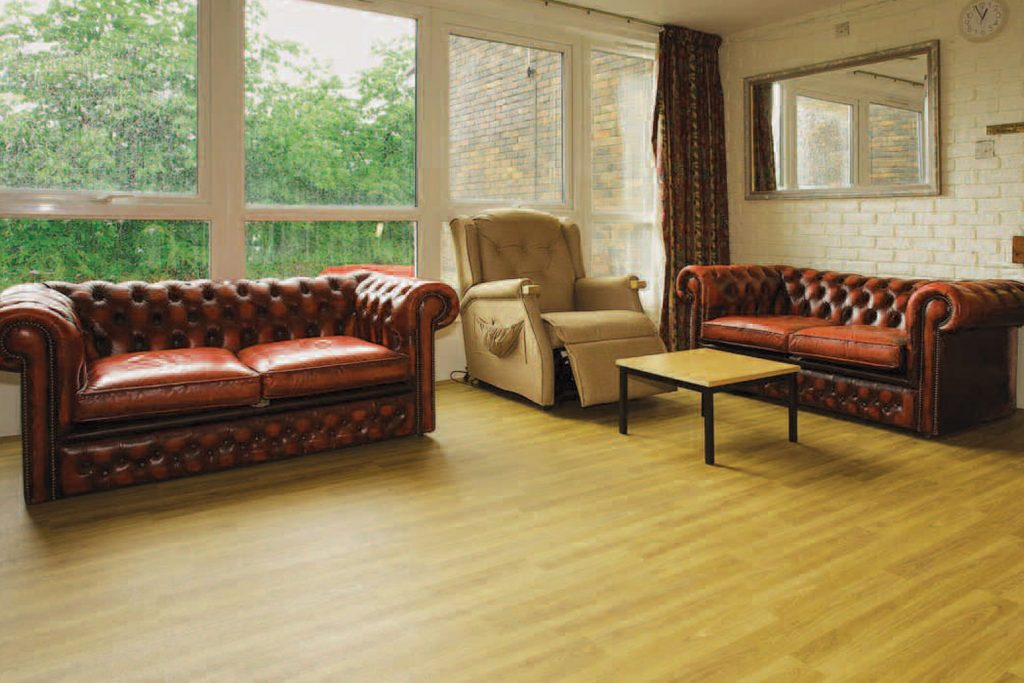 flooring-casse-study-nursing-home-feature