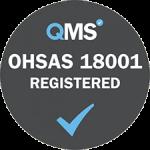 QMS-OHSAS-18001