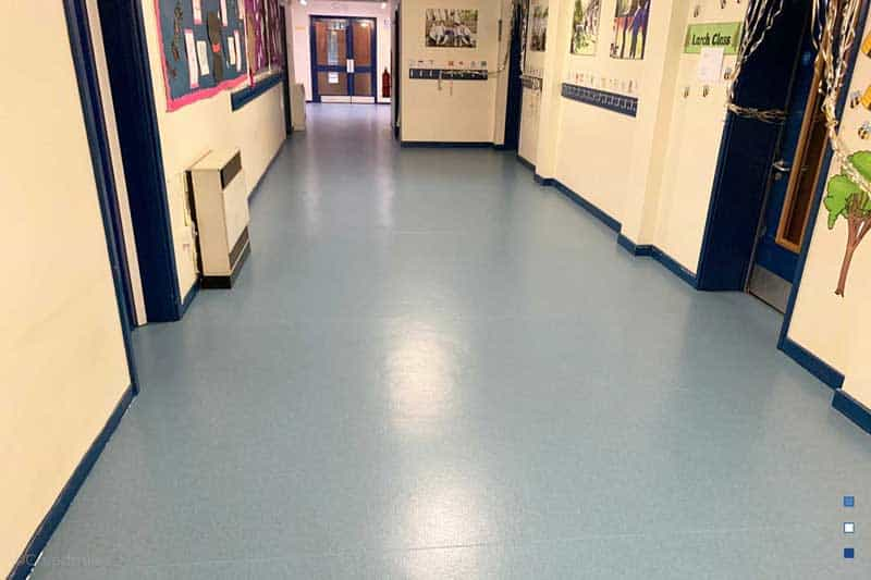 Vinyl-flooring-primary-schoo-corridor-feature