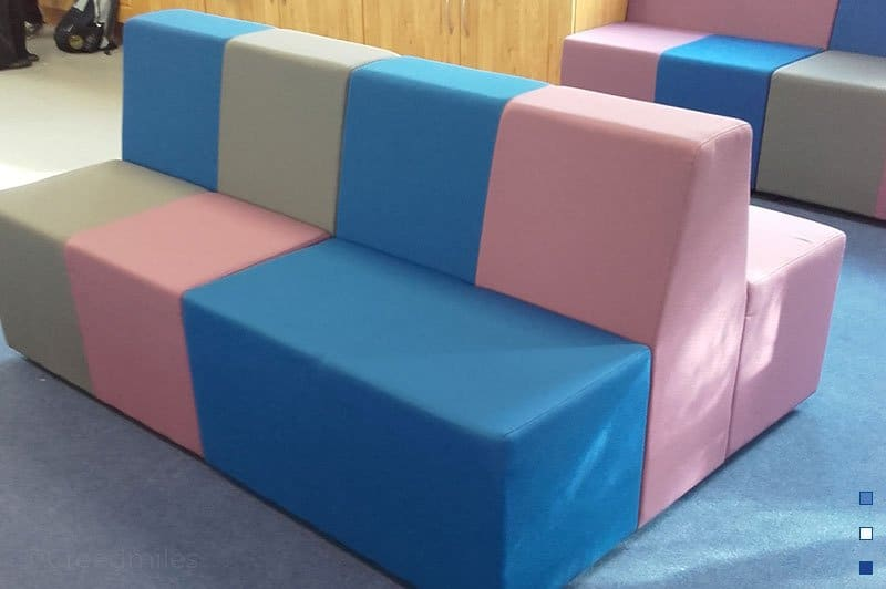 modular-furniture-staffroom-feature
