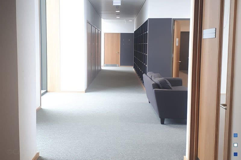 school-corridor-carpet-tile-feature