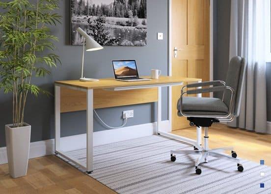 Ambus-Executive-desk